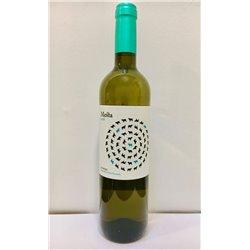 Vino Blanco Mesta, Verdejo